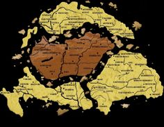 Map of Hungary Hungary History, Folk Music, Map Art, Budapest, Australia, Film, Drawings, Maps, Movie Posters