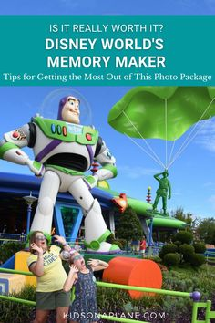 Disneys Photo Pass Memory Maker - Is It Worth It and Tips for Getting the Most for Your Money. Walt Disney World Orlando, Disney World Secrets, Disney World Planning, Disney World Tips And Tricks, Disney World Vacation Packages, Walt Disney World Vacations, Disney Trips, Traveling With Baby, Travel With Kids