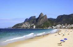 Rio_de_Janeiro.jpg (1719×1117)