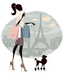 Discover a variety of beautiful leather handbags and purses from Paris at C'est Chic Paris! Mothers Day Presents, Oui Oui, Vacation Places, Mothers Love, Old Movies, Happy Weekend, Hobbies And Crafts, Paris France, Make Me Smile