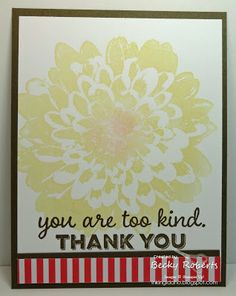 2015 playing with the Delightful Dahlias and One Big Meaning stamp sets to make single sided note cards. Becky Roberts, Stampin Up Catalog, Idaho, Note Cards, Card Making, Paper Crafts, Notes, Rubber Stamping, Messages