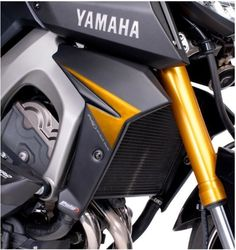 Cupolino Cafe Racer Yamaha XSR 900 2016-2019
