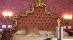 B&B Home Grifondoro - #BedandBreakfasts - $100 - #Hotels #Italy #Genoa http://www.justigo.ca/hotels/italy/genoa/home-grifondoro_139018.html