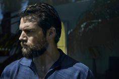 2015 - Men's Health UK - 015 - MrCavill.com Photo Gallery - Your first source for everything Henry Cavill