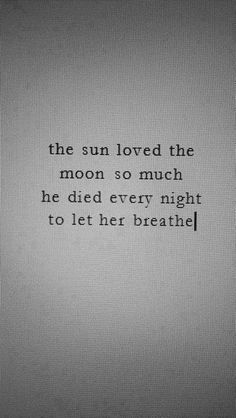 Love this quote, maybe modify the words for a friendship tattoo, with a Sun . Cute Quotes, Great Quotes, Quotes To Live By, Inspirational Quotes, The Words, Moon Of My Life, My Sun And Stars, Motivation, Beautiful Words