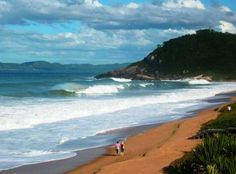 BRAZIL  http://list25.com/25-best-surfing-spots-in-the-world/?view=all