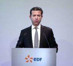 EDF:+le+directeur+financier+claque+la+porte,+des+doutes+sur+la+stratégie