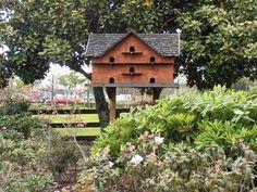 Lovely Dovecote