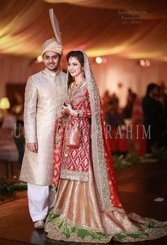 My Pakistani wedding inspirations Bridal Mehndi Dresses, Pakistani Formal Dresses, Pakistani Wedding Outfits, Pakistani Bridal Dresses, Pakistani Dress Design, Pakistani Wedding Dresses, Bridal Outfits, Bridal Lehenga, Wedding Lehnga