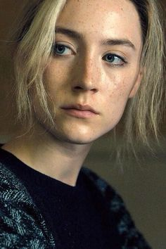 Saoirse Ronan as Celaena Pretty People, Beautiful People, Beautiful Women, Makeup Forever, Freckles, Photoshop, Girl Crushes, Fashion Photography, Celebs