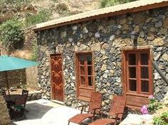 casas pequenas e simples rusticas - Pesquisa Google