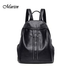 Women Backpack Youth PU Fashion Teenage Bagpack Feminine Backpacks for Female Mochila Feminina Sac A Dos Femme Teenagers Bags. Yesterday's price: US $47.99 (40.80 EUR). Today's price: US $25.91 (22.25 EUR). Discount: 46%.