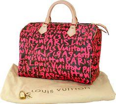 http://www.luxuryhandbagsale.co.uk/replica-knockoffs-louis-vuitton-monogram-canvas-graffiti-speedy-p-5454.html Replica Knockoffs Louis Vuitton Monogram Canvas Graffiti Speedy [luxuryhandbagsale 12331] - $139.00 : Good Quality Replica Handbags,Cheap Replica Handbags Outlet, Replica Louis Vuitton Handbags