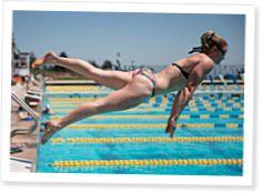 Torpedo School 3: Start Me Up by Adam Palmer - CrossFit Journal