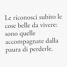 Frasi belle sulla vita | Ritina80 Happy Jar, Sentence Writing, Word Up, Some Quotes, Note To Self, Love Words, All You Need Is Love, Sentences, Texts
