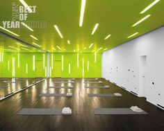 30 Best My Yoga Space Images Yoga Space Yoga Studio Design Yoga Room