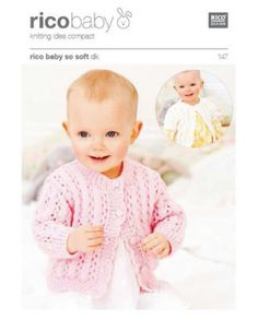 Lovely in Pink by midnightcoiler on Etsy