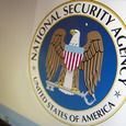 Judge: Give NSA unlimited access to digital data | PCWorld