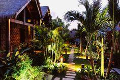 phum baitang hotel, siem reap, cambodia