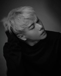 박효신 사진봇 (@kyo_picturebot) | Twitter