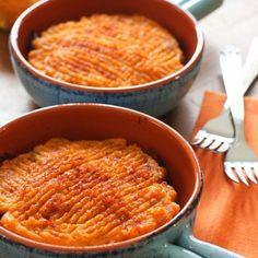 Sweet Potato Turkey Shepherds Pie. Clip recipes on Pinterest right to your shopping list. get.ziplist.com/clipper