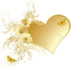 gif coeur <3 ***