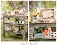 {Caleb and Breanna} Vintage Country Wedding at The Grove » The Storybook | Fairytale Wedding Photographer Blog @Kim Edwards