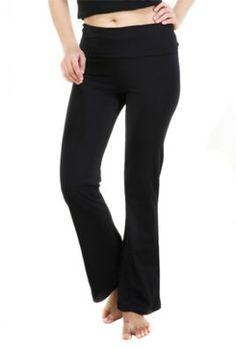Wholesale Fitness Leggings & Pants Manufacturer for Men & Women