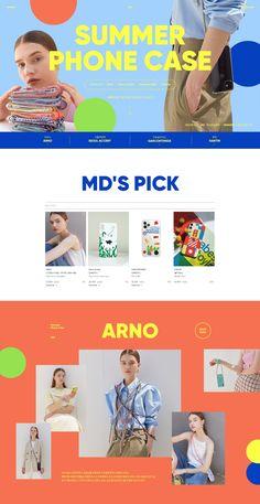 Web Design, 2020 Design, Event Design, Design Trends, Web Layout, Layout Design, Event Website, Event Banner, Presentation Layout