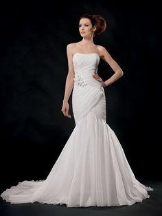 Aariana by Jordan Bridals Bridal Gown Style - 9493