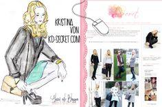 Kristina von kd-secret.com