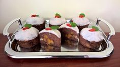 Zöldbanánlisztes muffin 6db - NAGYON JÓ Autoimmun Paleo, Muffin, Paleo Dessert, Pudding, Breakfast, Recipes, Food, Drink, Morning Coffee