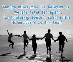 poems about friends moving away - Google Search   Quotes ...  Quotes About Moving Away From Your Best Friend