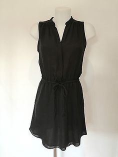 Black dress accessories ebay