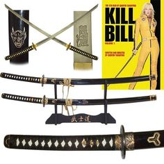 Brad Pitt Espada y Escudo Caja de Regalo Noble Troy Miniatura Abrecartas Aquiles
