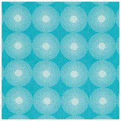 """jonathan adler's """"supernova"""" fabric design for kravet"""