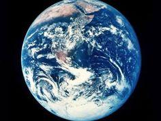 Planeta Agua - Ze Ramalho - YouTube