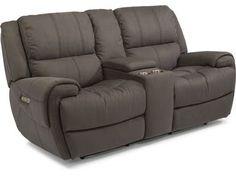 Terrific Recline Cjindustries Chair Design For Home Cjindustriesco