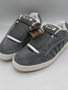 CHOOSE SIZE SPERRY Fathom Boat Lace up Shoes BLACK NEW Men/'s