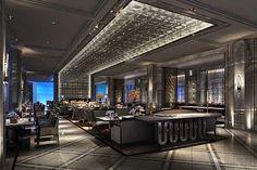 Wanda-Reign-Hotel-on-the-Bund-Shanghai.jpg (770×513)
