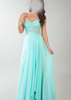 c94f6d92483 US 149.99 Wholesale A-line Strapless Formal Dress  Prom Dress Cocktail  Dress Dave  amp