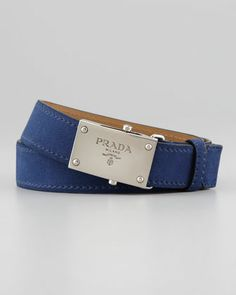 Men\u0026#39;s Belts on Pinterest | Men\u0026#39;s Belts, Leather Belts and Belt