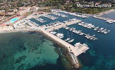 Segelurlaub Sardinien - Cagliari | Sardegna Turismo ...