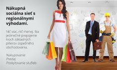 Nakupujete… Predávate produkty... Poskytujete služby...  EŠTE NEPOZNÁTE NÁKUPNÚ SOCIÁLNU SIEŤ ?  www.123-nakup.sk ušetrí Váš čas, aby ste tovar mohli plnohodnotne používať a tešiť sa z neho.  #Prvá nákupná sociálna sieť - jediné a to pravé spojenie, pomocou ktorého funguje #obchod medzi ľuďmi. Lab, Beauty, Beleza, Cosmetology, Labs