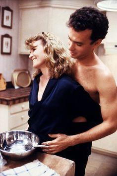 Turner & Hooch 1989 Film | Turner et Hooch - Mare Winningham - Tom Hanks…