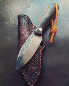 EDC PLOTVA by #RustyFileCutlery #edc #edcknife #knife #kniv #knives  #knivestagram  #knifemaker  #knifecollection  #knifenut  #knifeporn #knifemaking #knivesofig  #knivesdaily  #knifeofig  #нож  #русскийножевойинстаграм  #russianknives