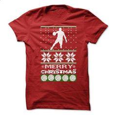 UGLY CHRISTMAS VOLLEYBALL - #custom hoodie #hooded sweatshirt. BUY NOW => https://www.sunfrog.com/Christmas/UGLY-CHRISTMAS-VOLLEYBALL.html?60505