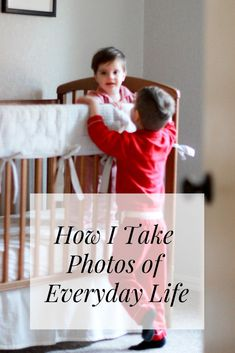 Have you wondered how to get good photos of your kids? Photographing children can be hard, but these tips will make it easier to take cute pictures of your kids. How To Get Better, How To Find Out, Maternity Capsule Wardrobe, Cute Pictures, Cool Photos, Children Photography, Photography Ideas, True Meaning Of Christmas, Thing 1