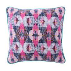 Bricklane Cushion.jpg