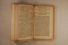 nouvelle france 1650 - Recherche Google